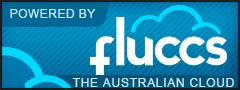 FluccsCommunityLogo1-240x90